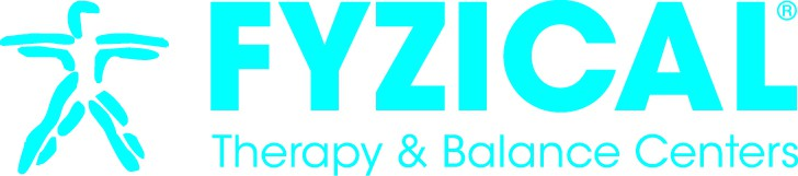 FYZICAL® Therapy & Balance Centers - Northshore (Donald Olsen)